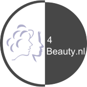 4beauty.nl